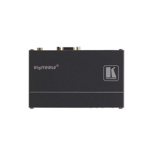 Kramer TP-580T HDBase extender_mod