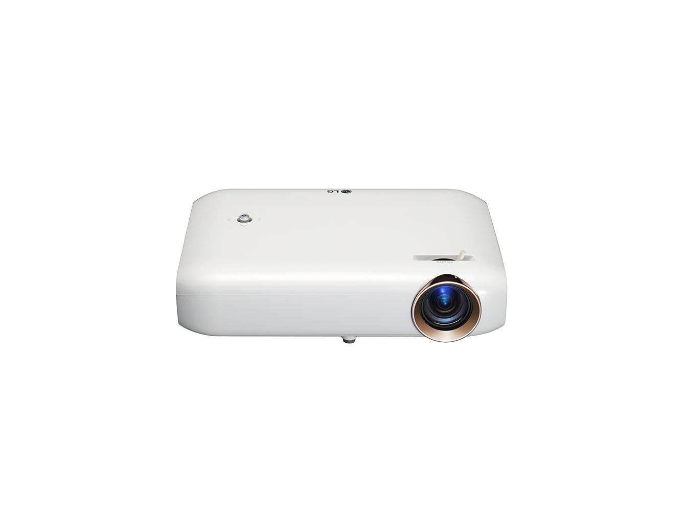 LG PW1500G LED Projektor