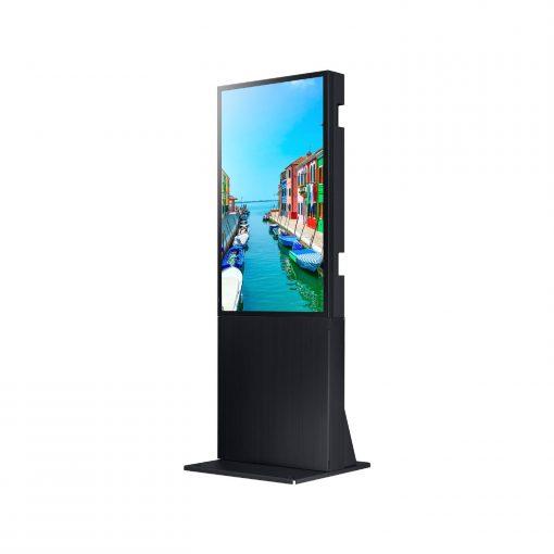 Samsung STN-E55D_mod