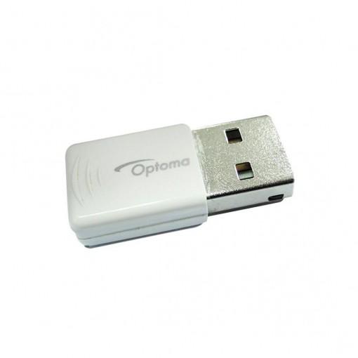 Optoma Mini WiFi Dongle Wireless Modul_mod