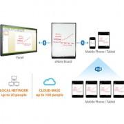 elektronikus flipchart3_mod