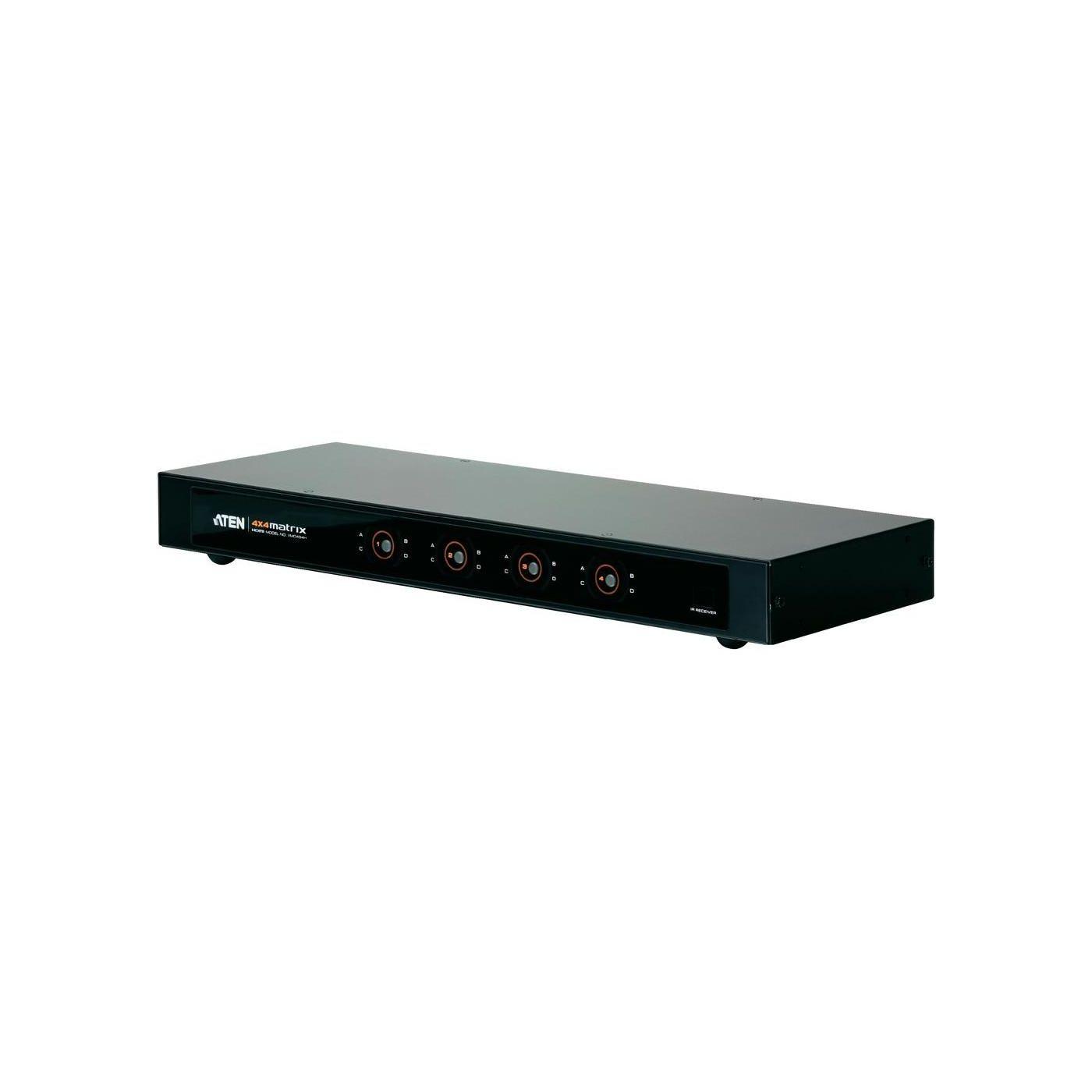 Aten VM0404H HDMI Mátrix