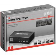 1x2_hdmi_splitter_03