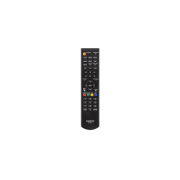 BD-SP353_Remote_RC-925DV_R640x320