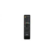 BD-SP809_Remote_R640x320