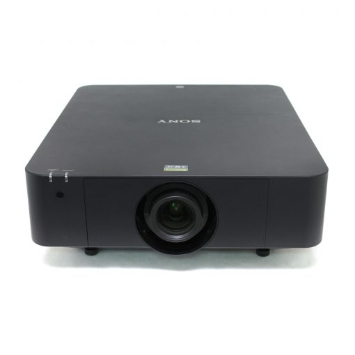 sony-vpl-fhz57-b-laser-projector-wuxga-1920×1200-4100lum-10000-1-b024c97fc4d4c1c860c329b2dcfb99f0