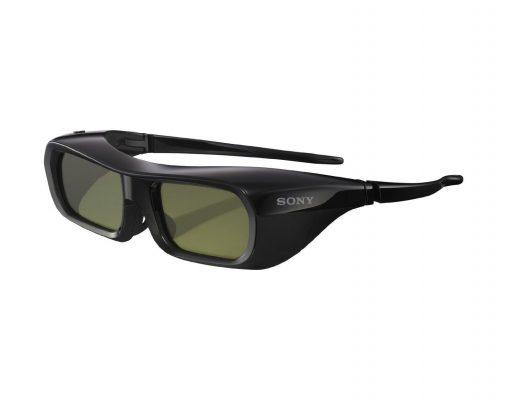sony tdg-pj1 szemüveg