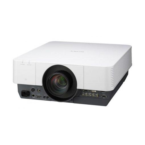 SONY VPL-FH500L_mod