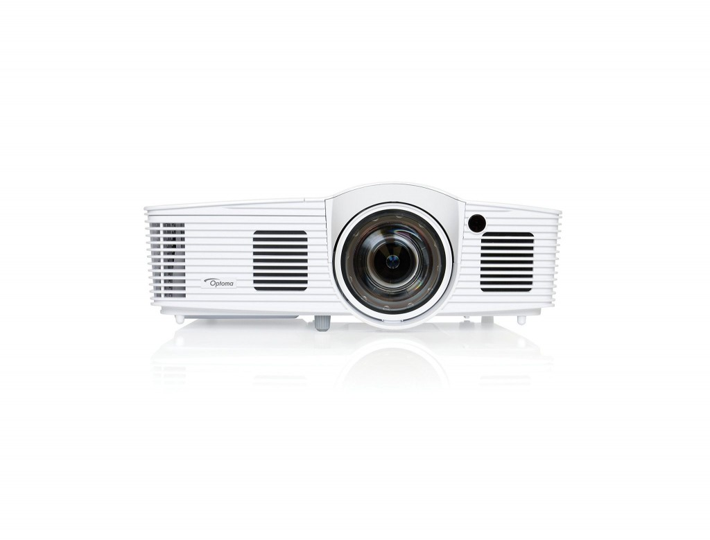 optoma-gt1080e-dlp-projektor_mod