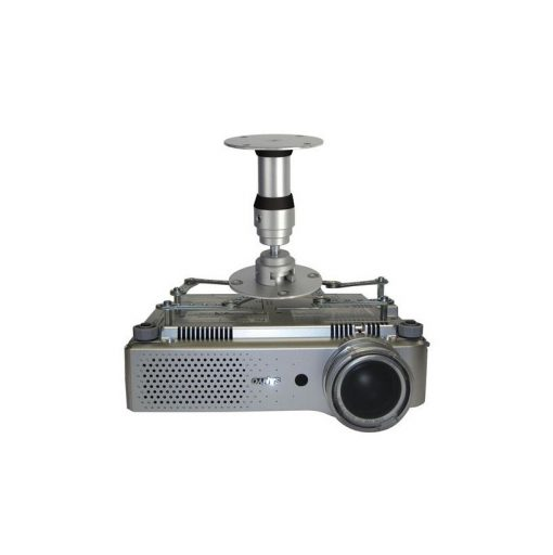 medium-prestige-projektortarto-konzol-15cm_mod