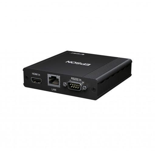 Epson HD Base-T transmitter_mod