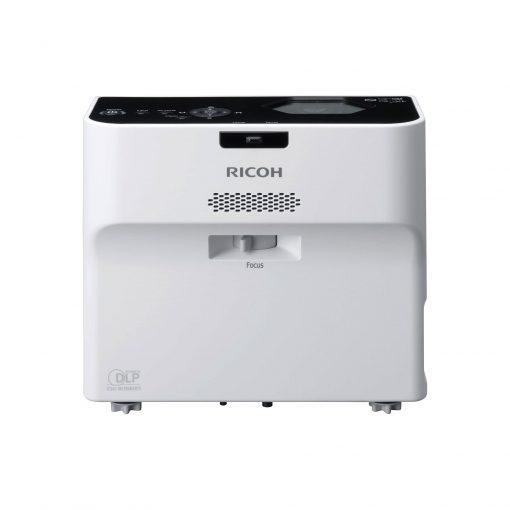 ricoh-pj-wx4152ni_mod
