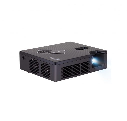 ViewSonic PLED-W800_mod