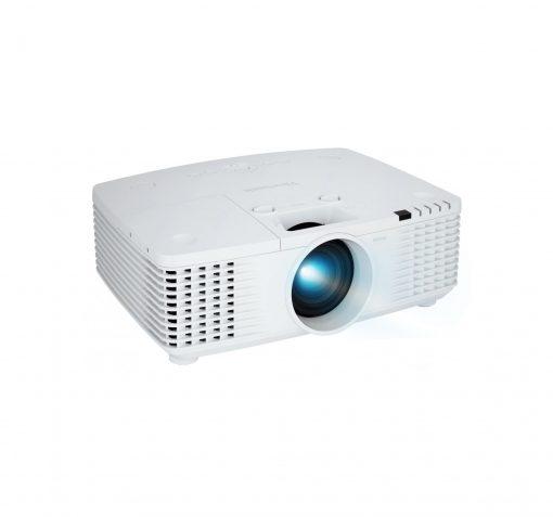 ViewSonic Pro9800WUL_mod