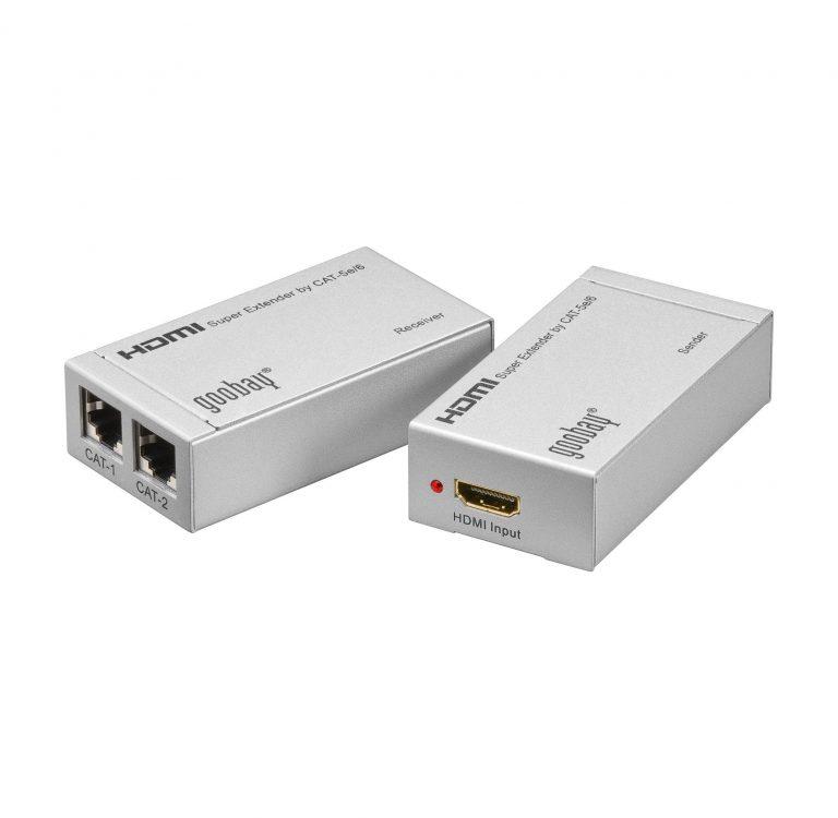 MEDIUM Prémium HDMI Extender_mod