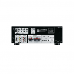 HT-S3800_HT-R395_Rear_R640x320