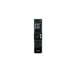 HT-S3800_HT-R395_Remote_RC_928R_R640x320