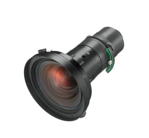 Sony VPLL-3007_mod