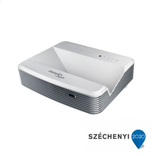Optoma EH319UST Projector