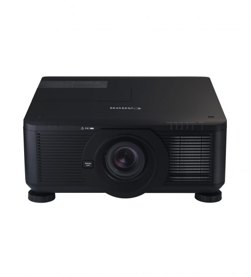 projector-lx-mu700-black-fronttopangle-hiRes