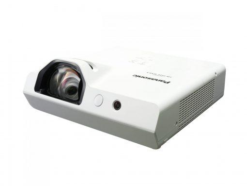 Panasonic-PT-TW351R-1-e1485515804170