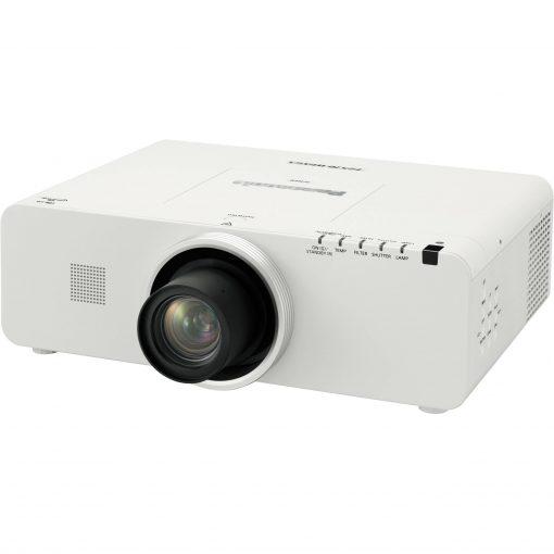 Panasonic_PT_EZ570U_LCD_Projector_871621