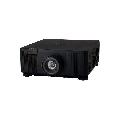 ar-Hitachi-LP-WU9750BGD-WUXGA-installacios-lezer-projektor-SD903-optikaval-akcio