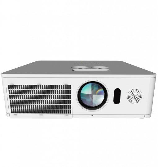 hitachi-led-projector