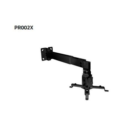 SUNNE_PRO02X_Projektor_fali_konzol_dontheto_univerzalis_tav430-650mm_max_20kg-i171708