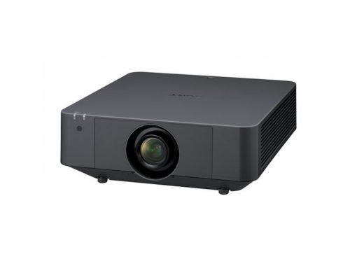Sony VPL-FHZ58Bx