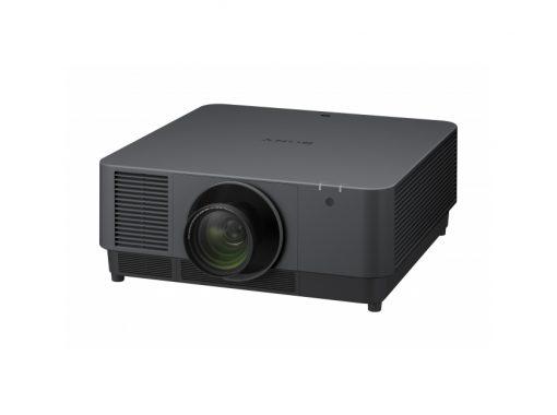 Sony VPL-FHZ90Bx
