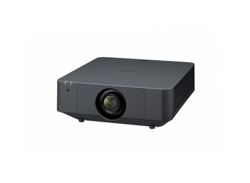 Sony VPL-FHZ91Bx