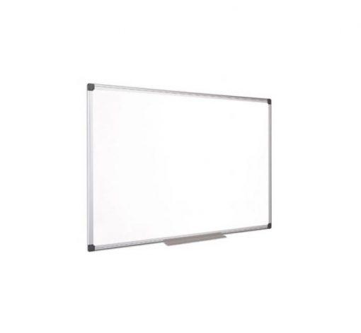104368295.victoria-zomancozott-magneses-fehertabla-aluminium-keret-100×100-cm-vviz03x