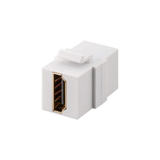 HDMI Rack toldóx