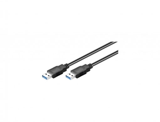 Medium premium usb 3.0 superspeedx