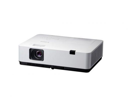LV-WU360_FSL-6236b22e-a972-11e9-b8f0-c8f7506d09ad