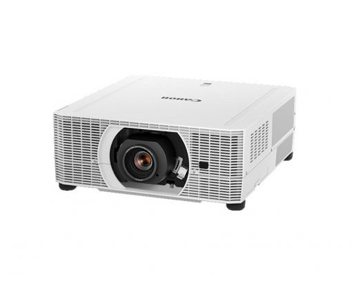 canonxeedwux5800wux6700wux7500projector-4_2