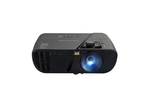 Viewsonic-Pro7827HD