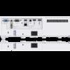 MC-EW4051_rear_1810-A