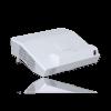 Maxell_MC-AX3006_projektor_3_ev_EDU_lampagarancia-i117227