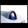 Maxell_MC-CX301_projektor-i117431