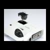 Maxell_MC-CX301_projektor-i117437
