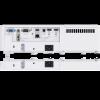 Maxell_MC-EX3551_projektor-i122091