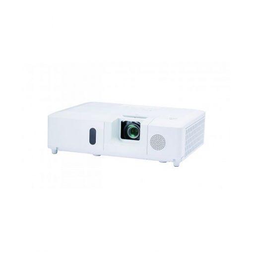 projektor-maxell-mc-ew5001-lcd-wxga-1280-mc-ew5001e_1