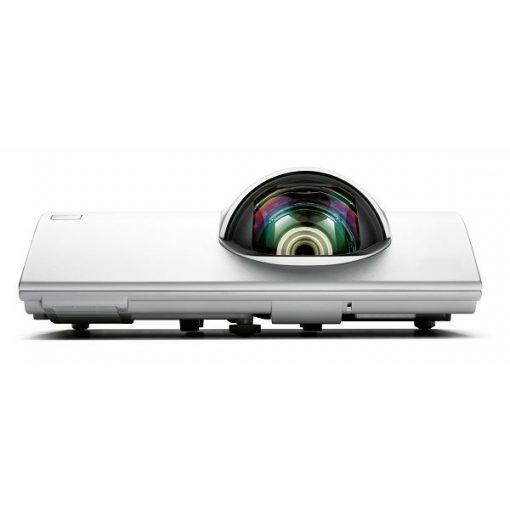 sirokokotni-projektor-maxell-mc-cx301wne-mc-cx301wne_1
