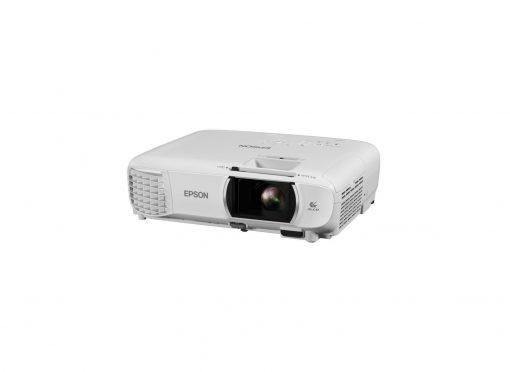Epson-EH-TW740-768×360